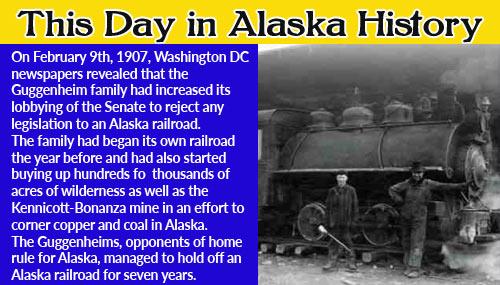 February 9th, 1907