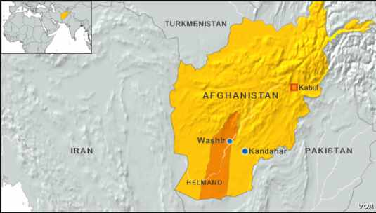 US Congressmen Visit Kabul Airport Amid Evacuation Effort