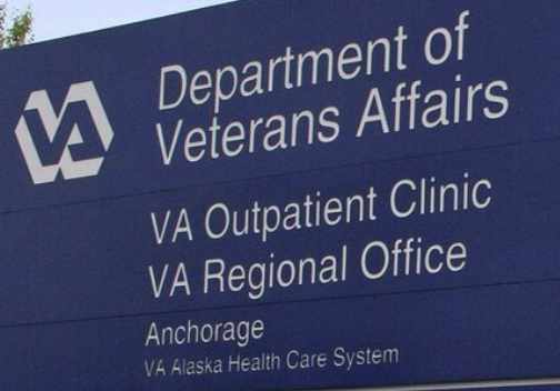 VA Contracting Officer, Contractor Arrested on Wire Fraud, Bribery Indictments
