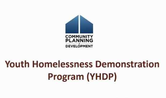 Dunleavy Administration Announces Major Grant to Aid in Rural Youth Homelessness