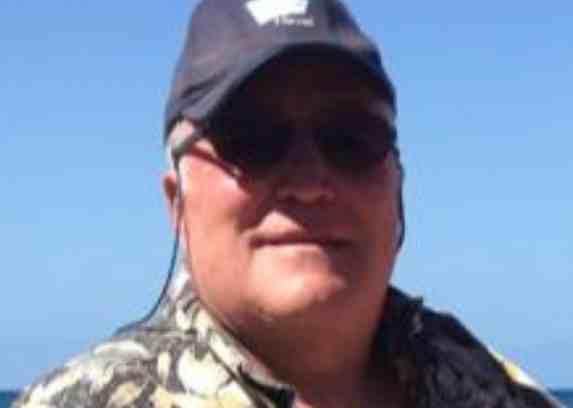 Moreland Arrested on Manslaughter Charges for September Death of Retired Trooper