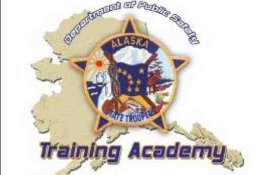 DPS Training Academy Expects New All Time High - Alaska Native News