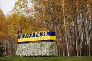 Alaska Pacific University Releases Campus Reopening Plan
