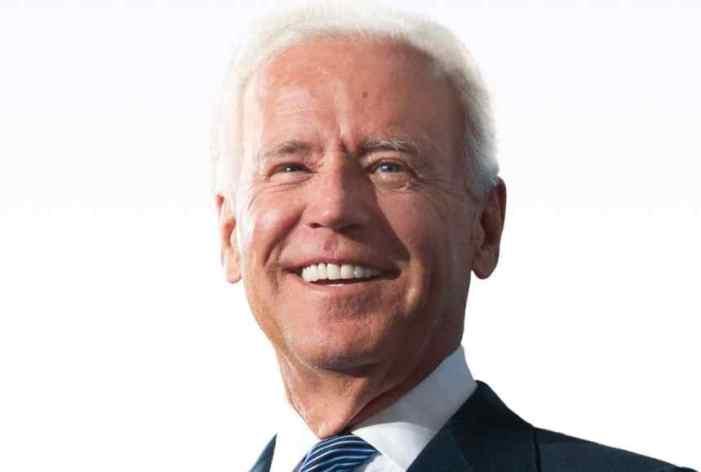 Joe Biden Is Projected to Win US Presidential Election