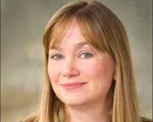 Jeannette Morris