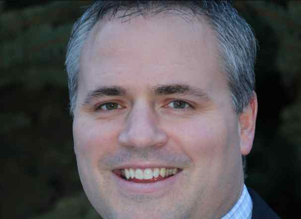 Governor Dunleavy Names Treg Taylor Attorney General