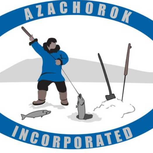 Azachorok Incorporated Calls for Immediate Action on Ballot Curing in Alaska
