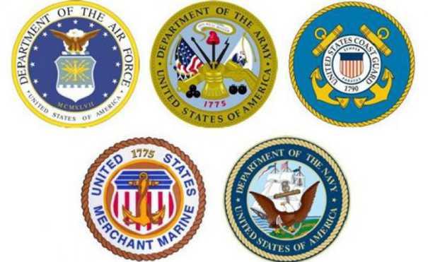 Congressman Don Young Announces 2021 Service Academy Nominations