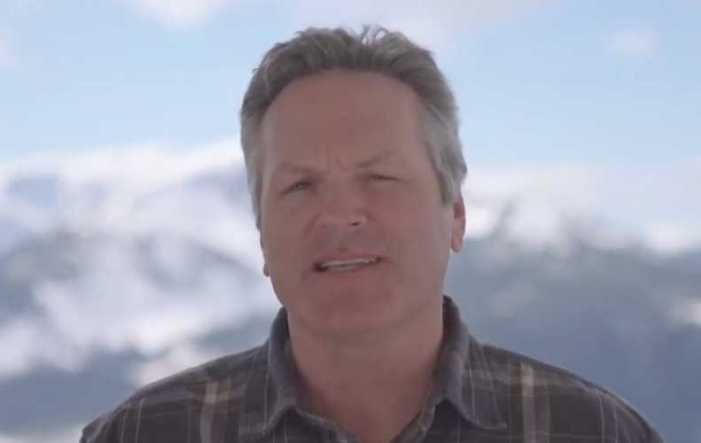 Governor Dunleavy Joins Florida Lawsuit Challenging CDC Cruise Industry Shutdown to Defend Alaskan Tourism Businesses, Families, and Workers