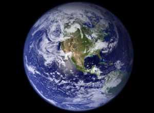 Image-NASA