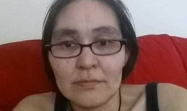 Hooper Bay Woman Dies from Apparent Carbon Monoxide Poisoning Thursday Morning