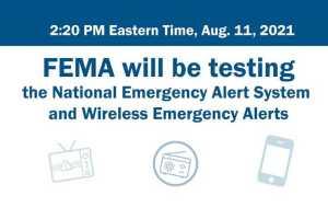 Image-FEMA