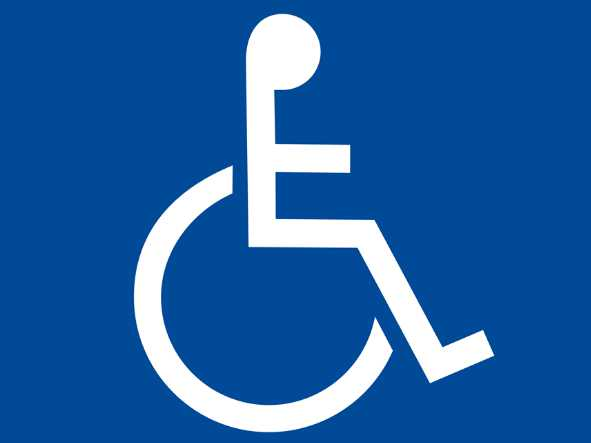 Bill Allowing Additional Medical Professionals to Issue Proof of Disability Becomes Law