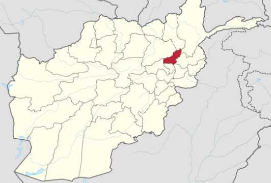 Fighting Breaks Out Between Taliban, Panjshiri Resistance After Failed Talks