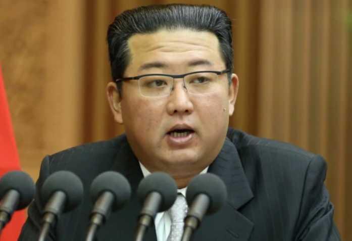North Korea Dismisses US Calls for Talks