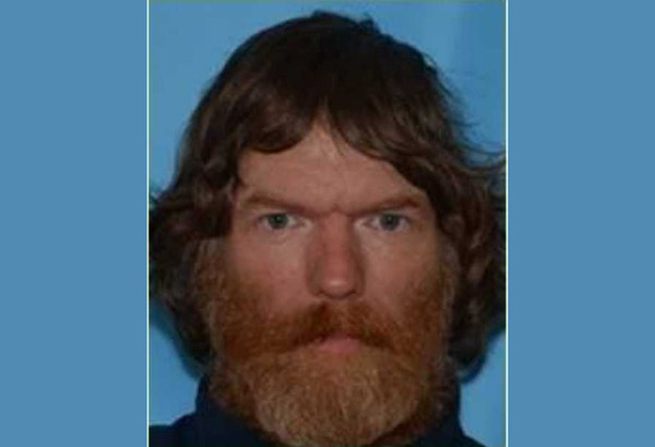SME Identifies Remains of Man Discovered on Island near Craig/Klawock