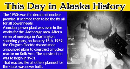 January 15th, 1959