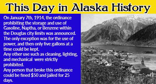 January 7th, 1914