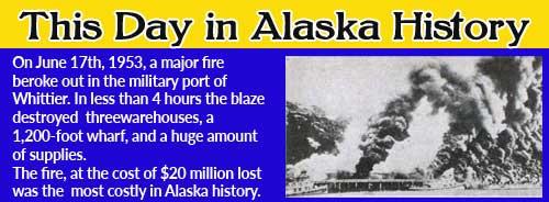 June 17th, 1953