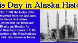 June 21st, 1890