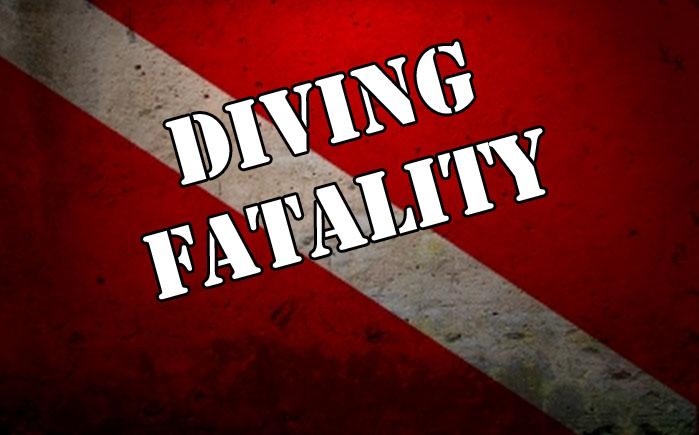 Diver Dies During Kodiak's Commercial Cucumber Dive Season