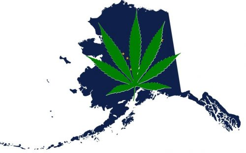 Governor Dunleavy Appoints Klinkhart As Director of the Alcohol and Marijuana Control Office