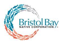 Bristol Bay Native Corporation Endorses Begich for Senate