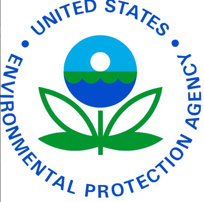 NANA Violated Oil Spill Prevention & Response Safety Rules