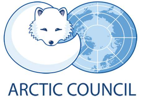 Murkowski, Sullivan to Attend Arctic Council Ministerial Meeting in Fairbanks
