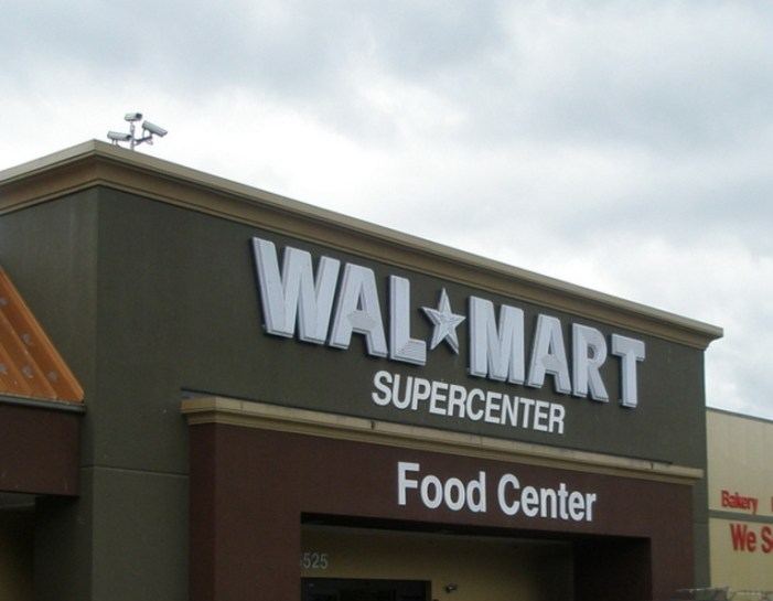 """Juneau Jobs Office Coordinates """"Rapid Response"""" for Laid Off Walmart Employees"""