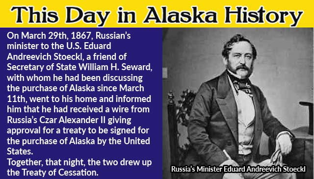 March 29th, 1867