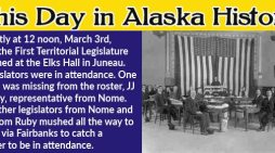 March 3rd, 1913