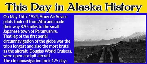 May 16th, 1924