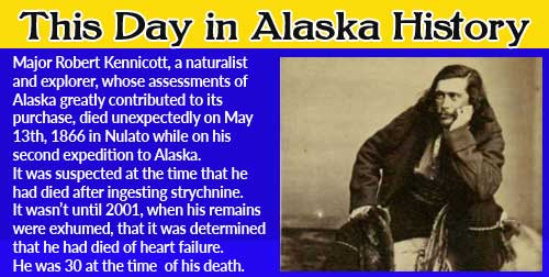May 13th,1866