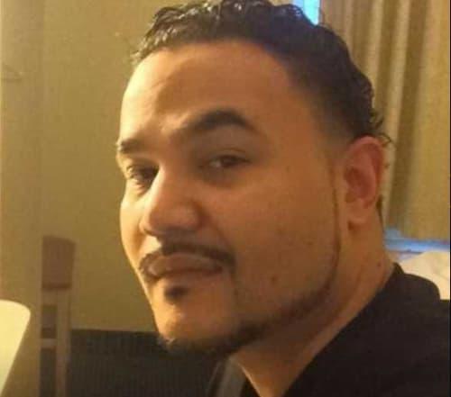 Troopers Seek Alleged Kidnapper in Fairbanks Vicinity