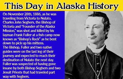November 28th, 1886