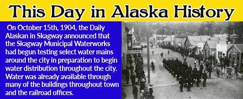 October 15th, 1904