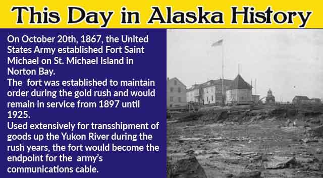 October 20th, 1897