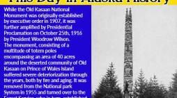 October 25th, 1916
