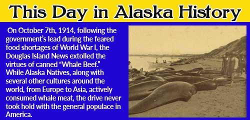 October 7th, 1914