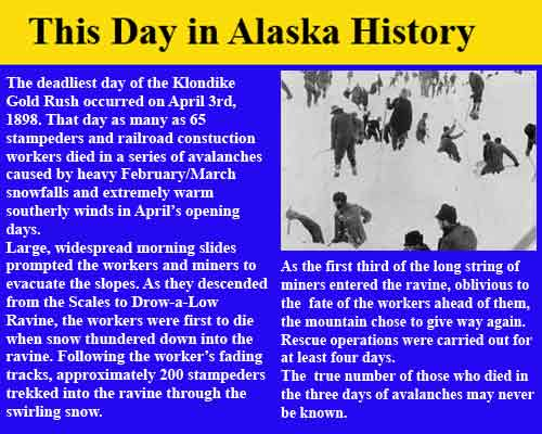 April 3rd, 1898
