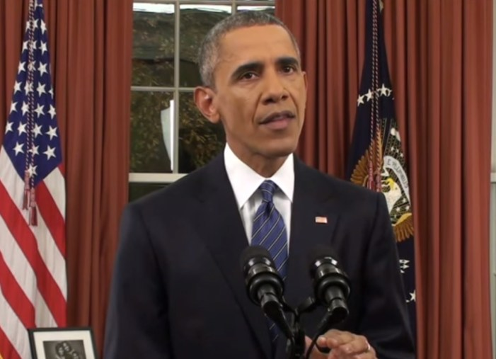 White House Urges Muslims to Counter Extremist Message
