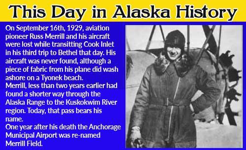 September 16th, 1929
