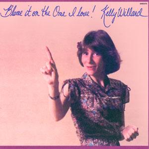 kelly-willard-blame-the-one