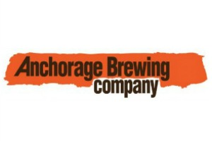 Anchorage Brewery Co Box Logo