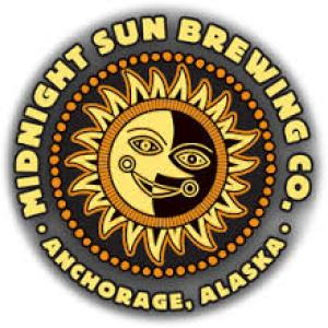 Midnight Sun Brewing