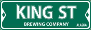 King Street Logo