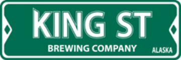 King Street Brewing