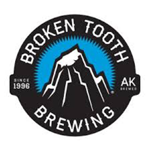 Broken Tooth Brewing