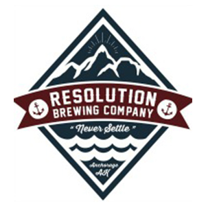 Resolution Brewing Company